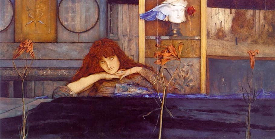 https://madeleineemeraldthiele.files.wordpress.com/2013/12/c41d5-fernand_khnopff_-_i_lock_my_door_upon_myself.jpg