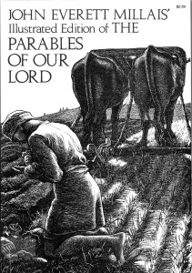 Millais Parables