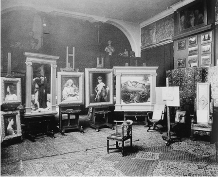 leightons-studio-1895